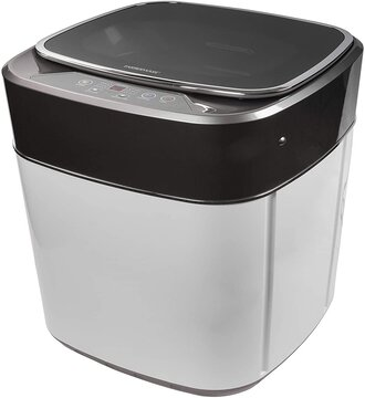Farberware Professional FCW10BSCWHA 1.0 Cu. Ft. Portable Clothes Washer