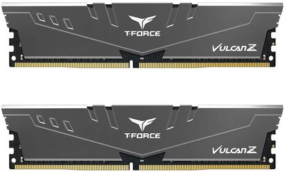 TEAMGROUP T-Force Vulcan Z DDR4 3200MHz (2x8GB)